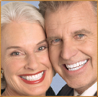Beverly Hills Tooth Whitening